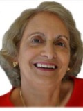 Linda Lerner, Vice-President