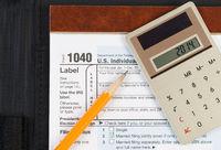 Services - VITA income tax prep
