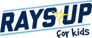Rays Baseball Foundation