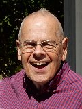 Norman Bungard, Director